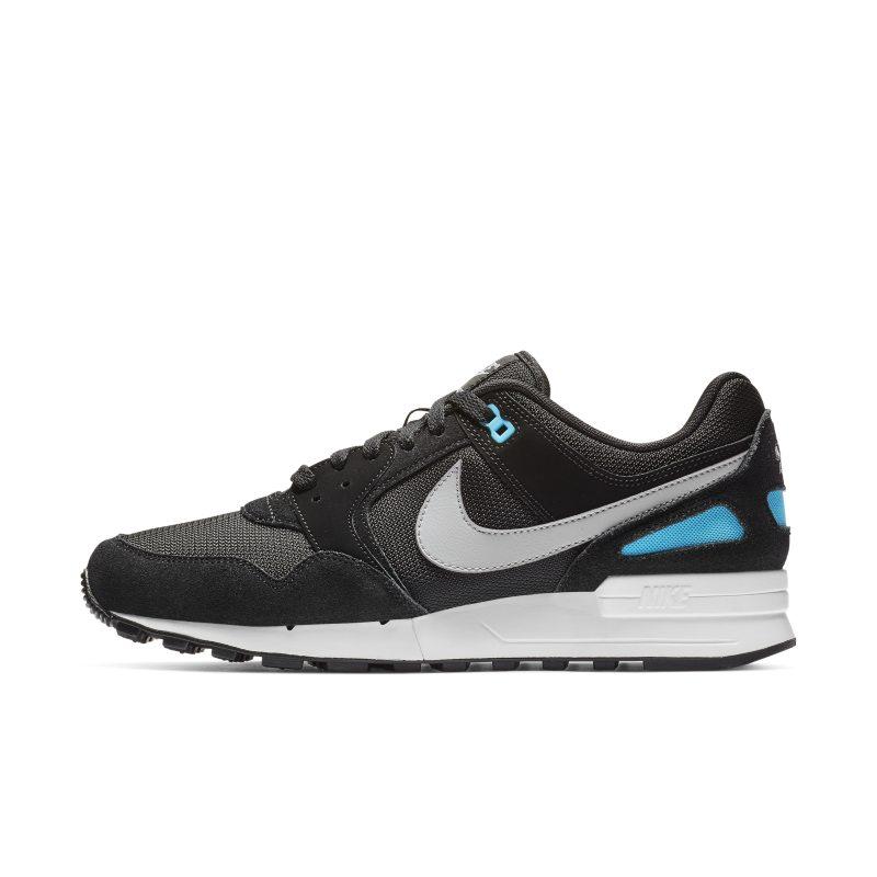 buy online cbacf 6a27e Nike Pegasus 89  Características -   Sneakitup