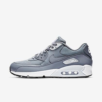 buy online 6cf6d a3912 Nike Air Max 90 NS SE