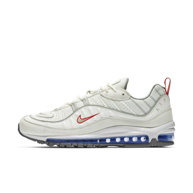 bcac15e7a1 Precios de Nike Air Max 98 más de 120€ - Ofertas para comprar online ...
