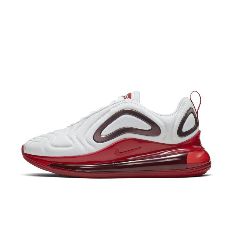 Sneaker Nike Nike Air Max 720 SE Zapatillas - Mujer - Blanco