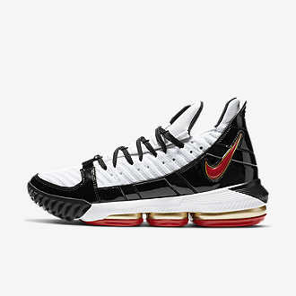 34ed07827de Men's LeBron Shoes. Nike.com