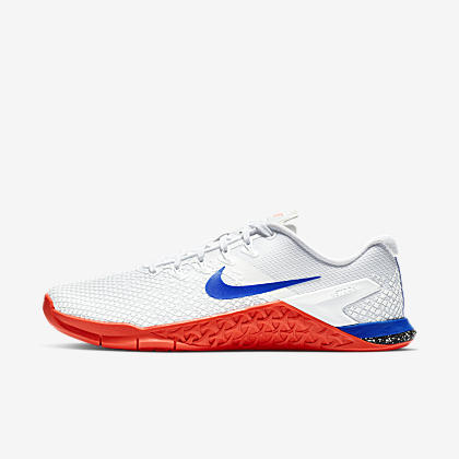 low priced 0fce9 c8d9c Nike Metcon 4 XD