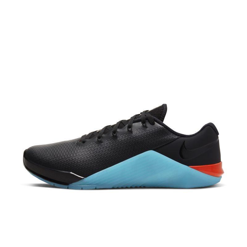 Nike Metcon 5 AMP Zapatillas de entrenamiento - Negro