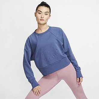 2df50c911 Women's Compression Shorts, Tights & Shirts. Nike.com