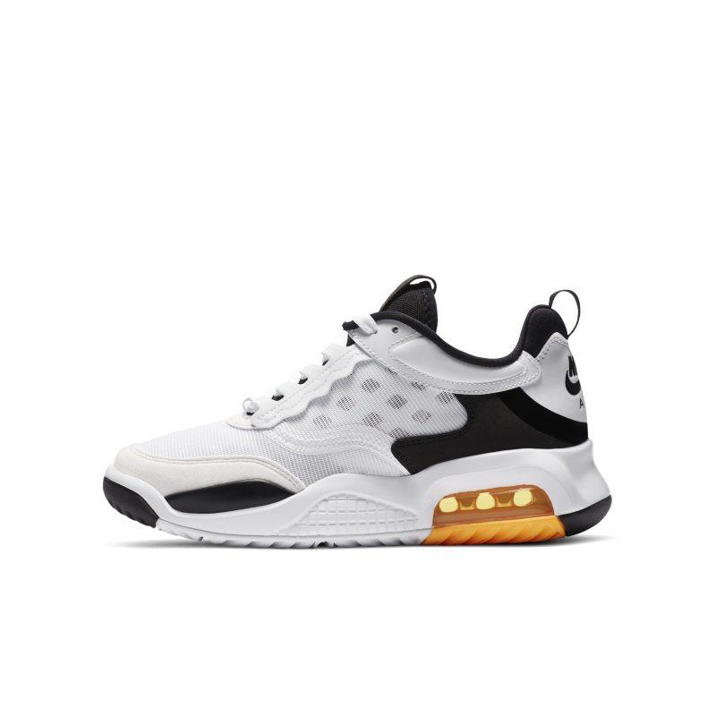 Jordan Air Max 200 Schuh für ältere Kinder Weiß Sport 1a