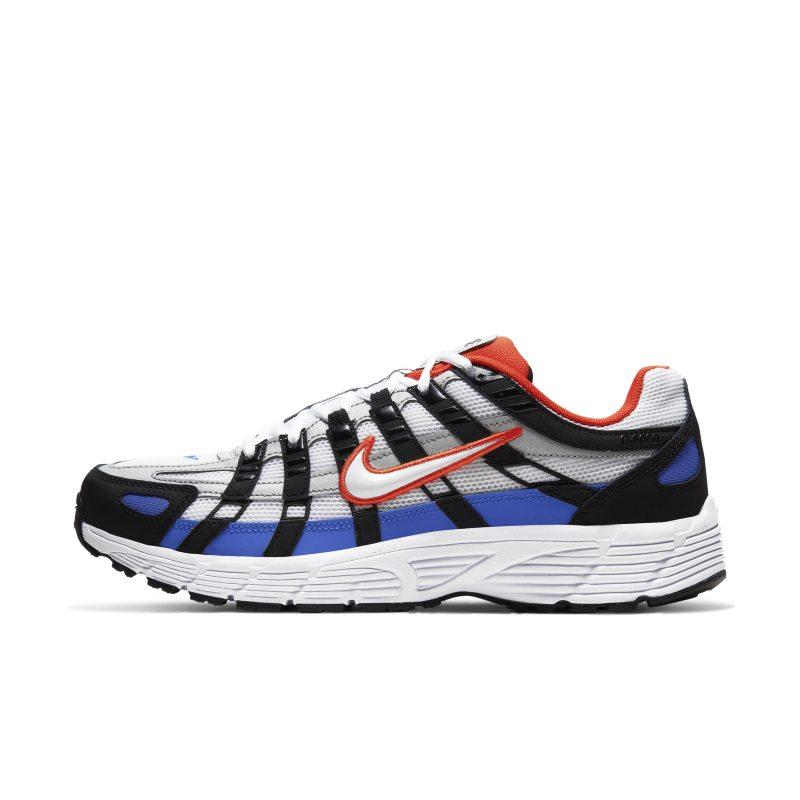 Sneaker Nike P-6000 CD6404008