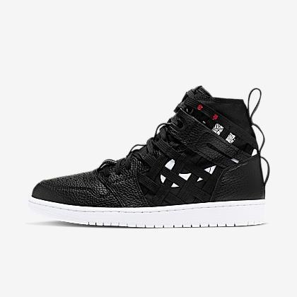 5c06c7b12fc8 Air Jordan 1 Mid Men s Shoe. Nike.com