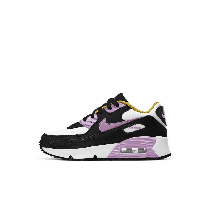 Sneaker Nike Air Max 90 CD6867007