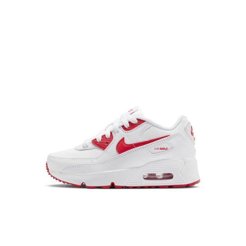 Sneaker Nike Air Max 90 CD6867106