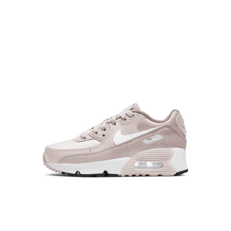 Sneaker Nike Air Max 90 CD6867600