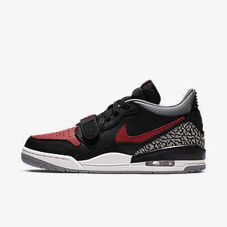2f7dad6cab7 Official Jordan Store. Nike.com