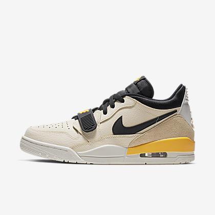 on sale d1599 7b3e1 Air Jordan Legacy 312 Low. 2 Colors. (0). Air Jordan Legacy 312 Low. Men s  Shoe.  130. Nike Okwahn II