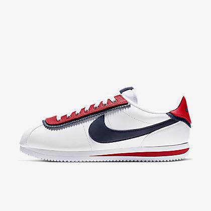 04f999c03723 Nike Cortez Basic Men s Shoe. Nike.com