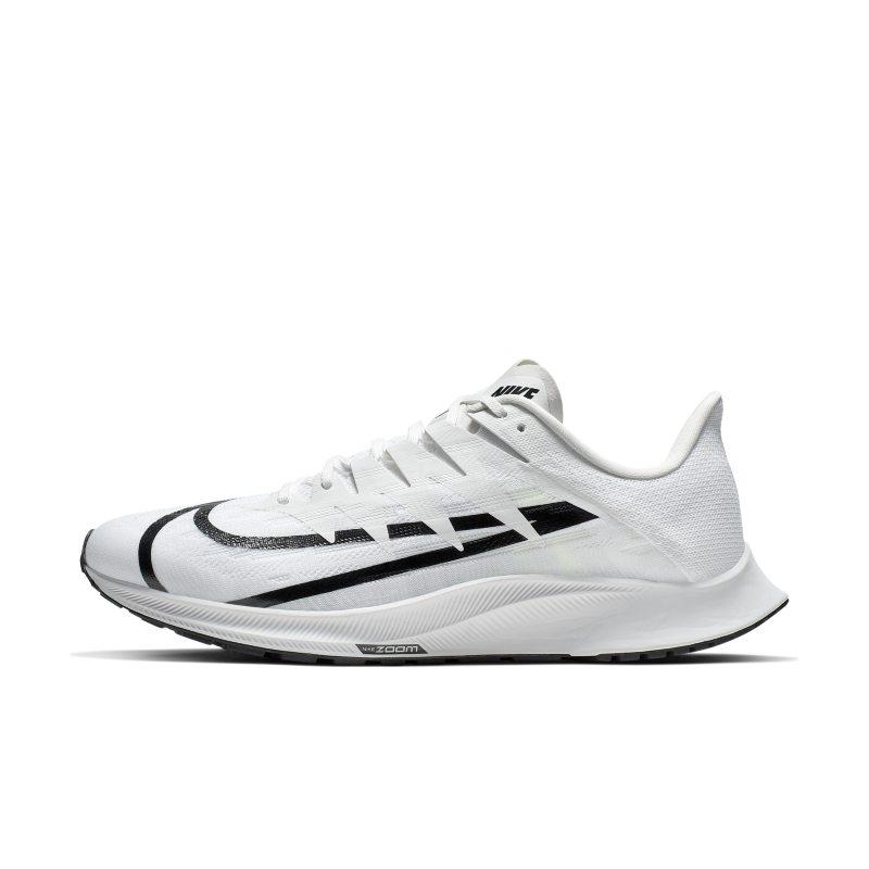Scarpa da running Nike Zoom Rival Fly - Donna - Bianco