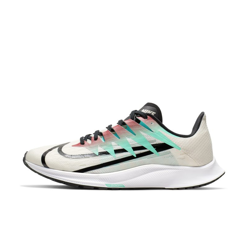 nike zoom rival fly mujer