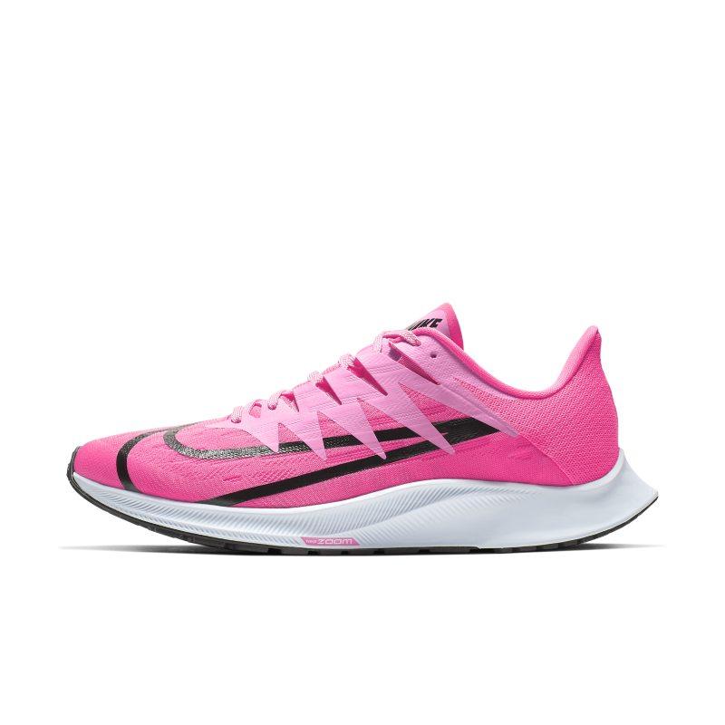 Scarpa da running Nike Zoom Rival Fly - Donna - Rosa