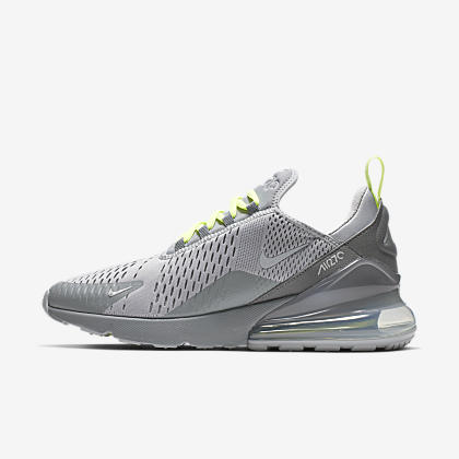 d08f5543ccae Nike Air Max 270 Men s Shoe. Nike.com GB