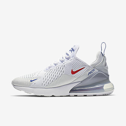 b70fa84cb714 Nike Air Max 270 Men s Shoe. Nike.com GB