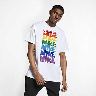 7a5a2bd0b Men's Graphic Tees & T-Shirts. Nike.com