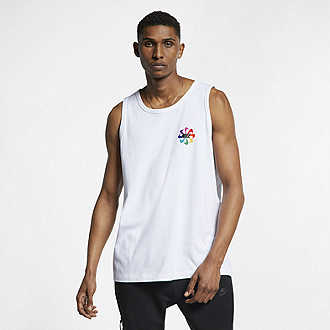 717cd9b456c Buy Men's Tops & T-shirts. Nike.com UK.