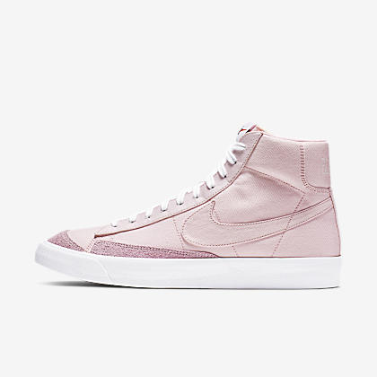 cheaper e64be d439f Nike Blazer Mid  77 Vintage WE