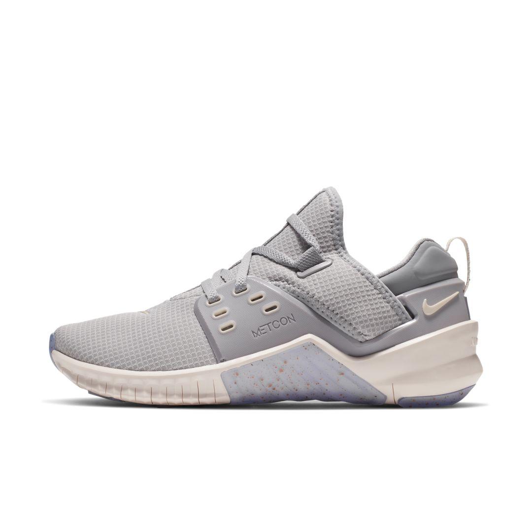 Nike Free X Metcon 2 Women's Training Shoes