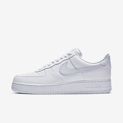 best authentic 32f55 03362 Nike Air Force 1  07