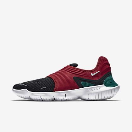 d914b7186aea3 Nike Free RN Flyknit 2018 Men s Running Shoe. Nike.com
