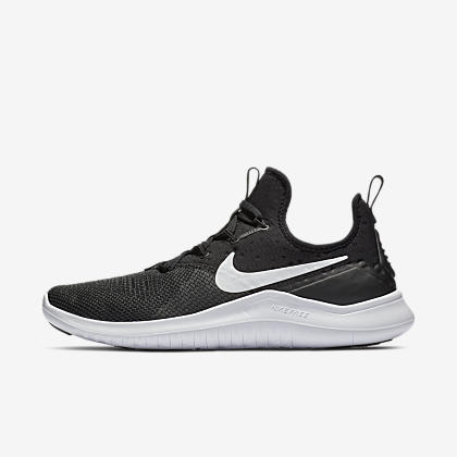 8bb8044e1aa33 Nike Free x Metcon Cross Training Weightlifting Shoe. Nike.com