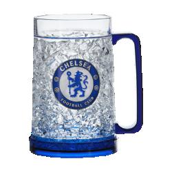 Image of Tazza freezer Chelsea FC