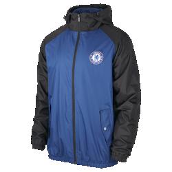Chelsea FC Shower Men's Jacket