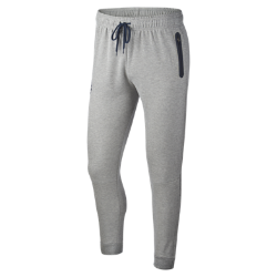 Chelsea FC Tapered Men's Joggers