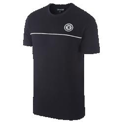 Chelsea FC Classic Men's T-Shirt