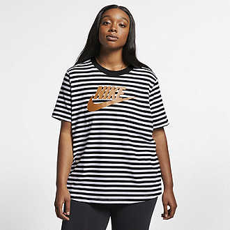 281a5b38 Mujer Tallas Grandes. Nike.com MX.