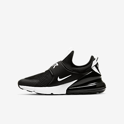 Nike Air Max 270 Men's Shoe. Nike ID