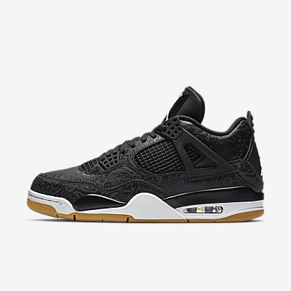 eea5d990e4c68b Men s Shoe.  190 · Air Jordan 4 Retro SE