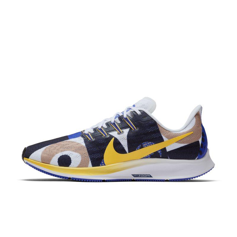 Nike Air Zoom Pegasus 36 A.I.R. Cody Hudson Zapatillas de running - Hombre - Azul