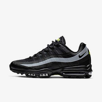 best service b8739 aa8bc Buy Men s Nike Air Max 95 Trainers Online. Nike.com AU.