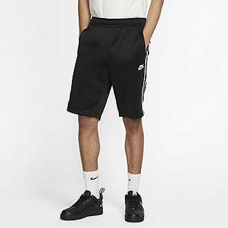 692b070d1f Nike Sportswear. Men's Shorts