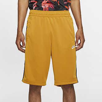 d38ac6817d Nike Sportswear. Men's Shorts