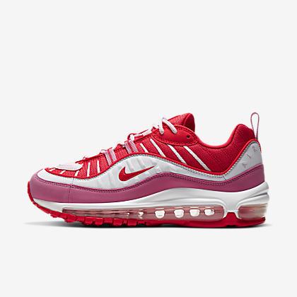 Nike Air Max 270 React Women S Shoe Nike Com