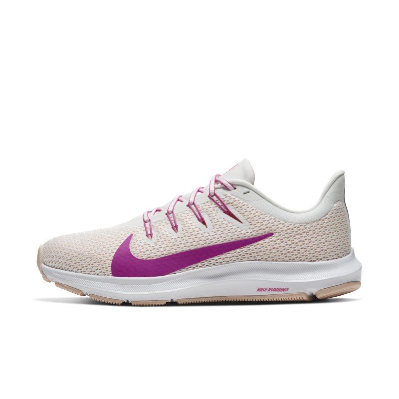 Nike Quest 2 Zapatillas de running - Mujer - Blanco