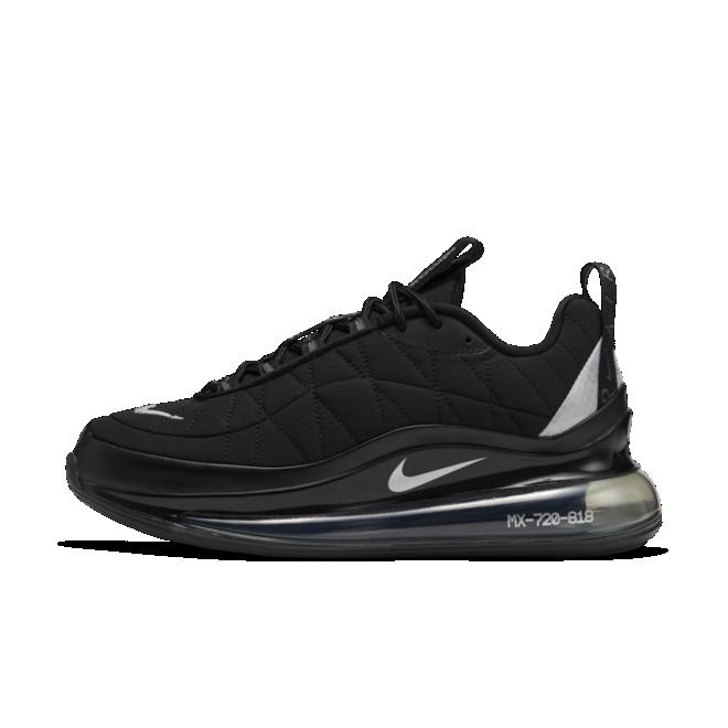 Nike WMNS MX-720-818