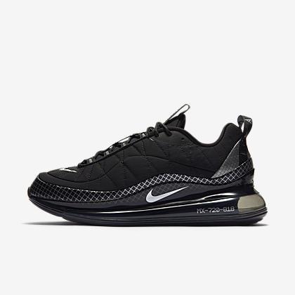 Nike Air Max 720 Men's Shoe. Nike PT