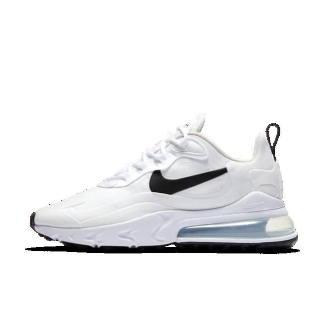 Nike Air max 260 React