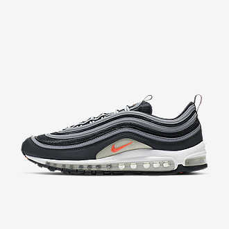 24b40e161920ba Shop Air Max 97 Trainers Online. Nike.com CA.