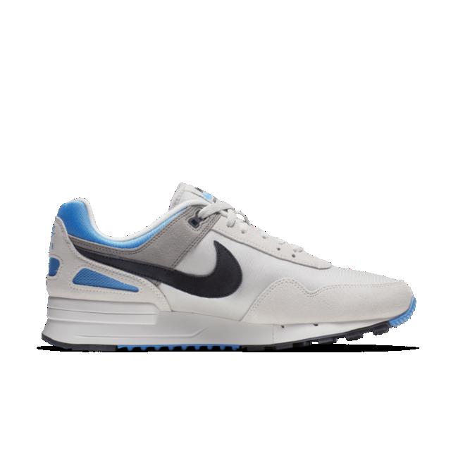 Nike Air Pegasus herensneaker