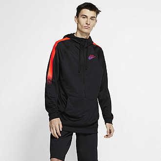 18df512ec96 Mænd Jakker og veste. Nike.com DK.