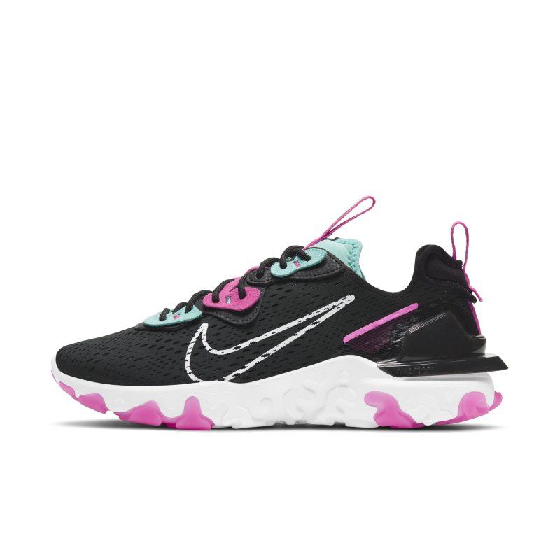 Sneaker Nike React Vision CI7523008