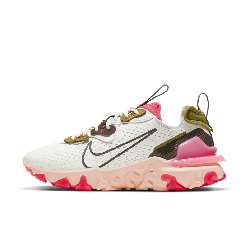 Sneaker Nike React Vision CI7523102